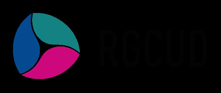 logo-rgcud-alta.png